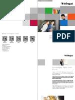 brochure-materiel-inlingua.pdf