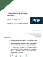 3_2 Insulina.pdf