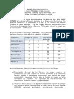 Concurso Publico - CESFAM Juan Bautista Bravo Vega.pdf