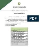 RESULTADO PRELIMINAR  MOBILIDADE INTERNA 2014.pdf