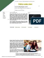 ¿Qué es el currículum_ - Currículum - Niveles de especificación o concreción curricular.pdf