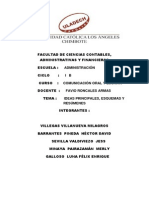 Tarea 05_los comunicadores (1).docx