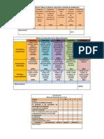Matriz de Evaluación de Talleres y Deberes.pdf