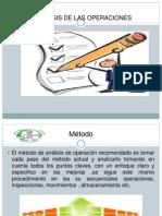 analisis de las operaciones.ppt