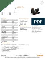 Coelmo 60 kVA PDT113T2-ne.pdf