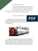 AUTOCLAVE.docx