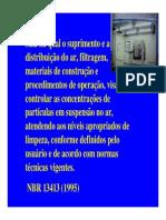 Sala Limpa.pdf