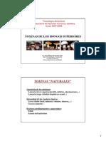 ToxAlim_L11.pdf