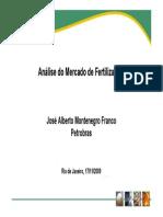 AnaliseMercado.pdf