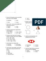 Psv Final Exam t2