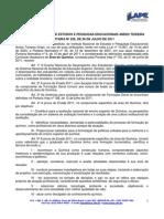 20110728163705Portaria_226-2011_-_ENADE_-_Quimica.pdf