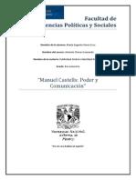 PUBLICIDAD GLOBAL, ACT 5.docx