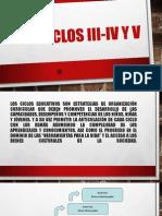 TUTORIA 1 CICLOS  PROFE CORAL.pptx