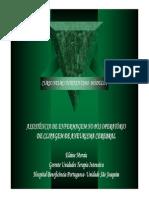 enfermagem clipagem de aneurisma cerebral.pdf