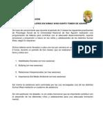 CARTA DE PRESENTACIÓN.para SANTO TOMAS.docx
