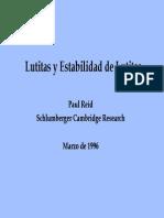 28982572-Lutitas-y-Estabilidad-de-Lutitas.pdf