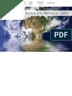 Atlas del agua en mexico_2013.pdf