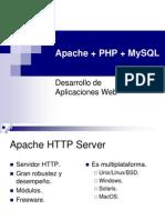 PHP_en_Tres_capas.pps
