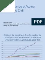 alexandre-comin.pdf