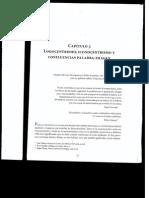 Zamora Fernando Filosofia de la imagen cap 3.pdf