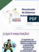 Mini-curso Manutençao PUC.ppt
