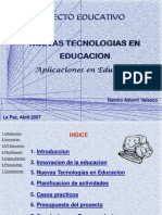 proyecto-educativo-16932.pptx