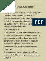 DMRE.pdf