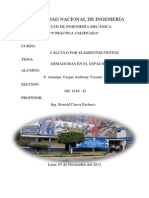 4 PRACTICA CALIFICADA FINITOS.docx