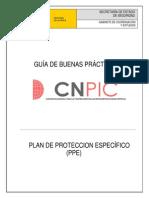 GUIA_BUENAS_PRACTICAS_PPE.pdf