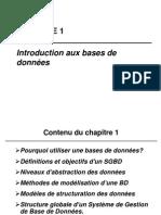 Chapitre 01 - Introduction aux bases de données.pdf