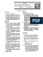 Gabarito_Un2_6ºano.pdf