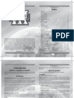 EE3_Manual.pdf