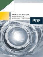 Light is Technology.pdf