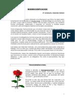 Biodescodificación.doc