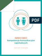 raport_IKM_dzieci_sieci.pdf