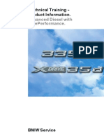 BMW 335D AdvancedDiesel with BluePerformance.pdf