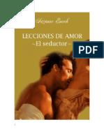 02 - El seductor (Lecciones de Amor) de Suzanne Enoch (1) (1).pdf