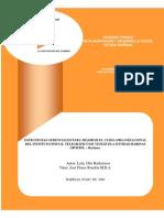 olis_ballesteros_TG_0328-1.pdf