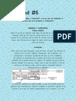 actividad 6 (1).docx