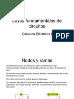 02. Leyes fundamentales.pdf
