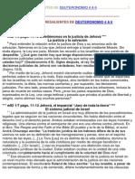 PS-ES-141013.pdf