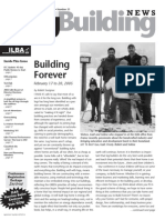 Logbuilding News Issue No 51