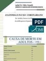 Anatomia e Fisiologia cardiaca.pdf