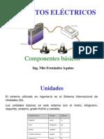 01. Conceptos básicos.pdf