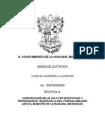 ejemplo licitacion bases y propuesta tecnica y economica.docx