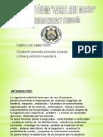 diapositivas fab de embutidos.pptx