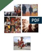 costumbres y tradiciones en imagenes.docx