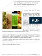 7 alimentos para limpiar el hígado naturalmente.pdf