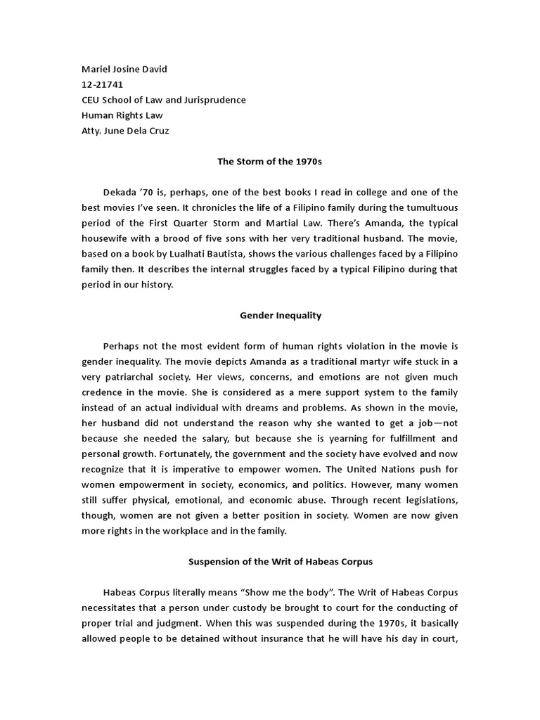 Proposal Essay Topic List A Constitutional And Human Rights Violation Essay Design Synthesis An Essay On English Language also Essay For Students Of High School Getting Into College Your Essay May Help More Than You Realize  Health Promotion Essays