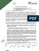 Acta de Junta de Aclaraciones FDC-LP-001-14.pdf